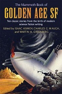 Golden Age Science Fiction