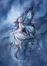 The Other as a Fairy